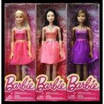 Кукла Barbie - Блясък, асортимент