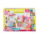 Игрален комплект Barbie, ветеринарна клиника