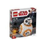 LEGO® Star Wars™ 75187 - BB-8