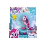 Малкото пони - Морско пони с песен