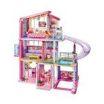 Кукла Barbie - Къщата на мечтите