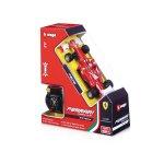 Bburago Ferrari - кола с дистанционно управление на ръката