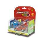 Bburago Ferrari Kids - кола, асортимент
