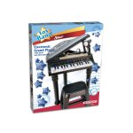 Гранд пиано