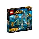 LEGO® Super Heroes 76085 - Битката за Атлантида