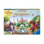 Игра Вълшебната градина