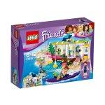 LEGO® Friends 41315 - Магазин за сърфове Хартлейк