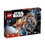 LEGO® Star Wars™ 75178 - Jakku Quadjumper™