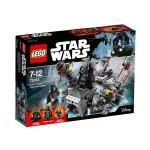 LEGO® Star Wars™ 75183 - Преображението на Darth Vader™